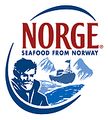 Seafood from Norway